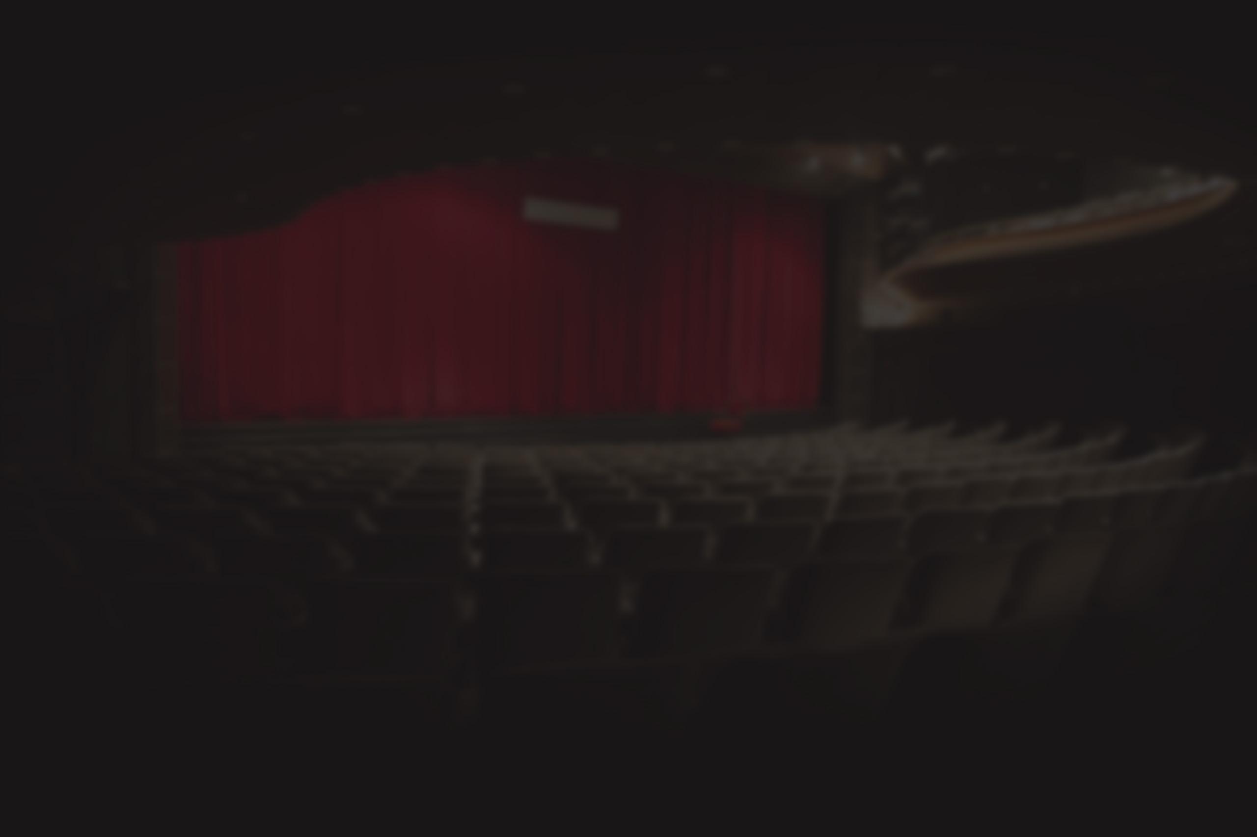 OsloNationalTheater-11